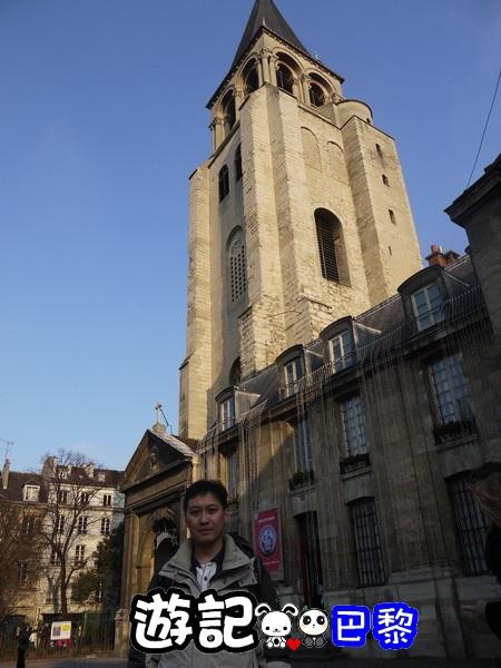 PARIS DAY6-085