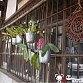 台南後壁菁寮40.jpg