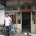 台南後壁菁寮43.jpg