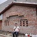 台南後壁菁寮45.jpg
