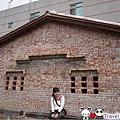 台南後壁菁寮47.jpg