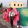 台南後壁土溝村05