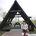台南後壁土溝村18