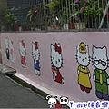 善化胡厝01.jpg