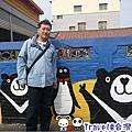 善化胡厝13.jpg