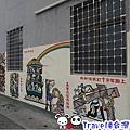 善化胡厝41.jpg