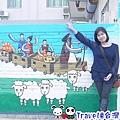 善化胡厝48.jpg