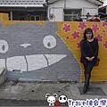 善化胡厝57.jpg