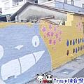 善化胡厝55.jpg