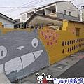 善化胡厝56.jpg