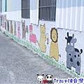 善化胡厝65.jpg