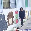 善化胡厝70.jpg