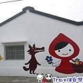 善化胡厝80.jpg