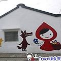 善化胡厝79.jpg