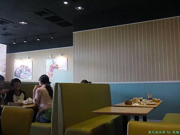 莫凡彼咖啡館07.jpg