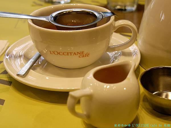歐舒丹咖啡 L'OCCITANE Cafe08.jpg