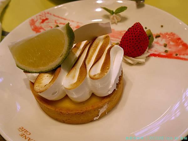 歐舒丹咖啡 L'OCCITANE Cafe26.jpg