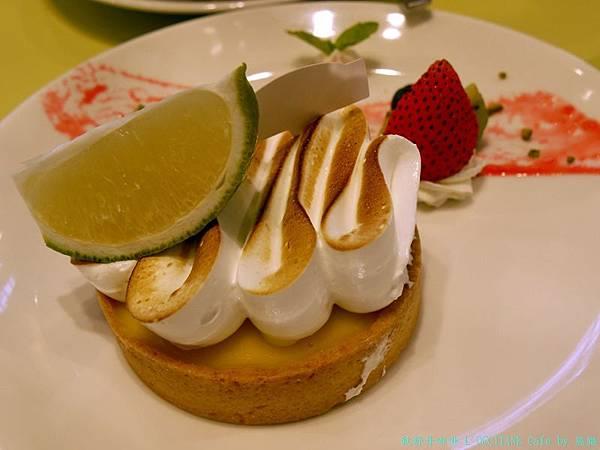 歐舒丹咖啡 L'OCCITANE Cafe27.jpg