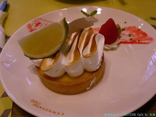 歐舒丹咖啡 L'OCCITANE Cafe39.jpg