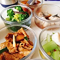 欣醇月子餐試吃14.jpg