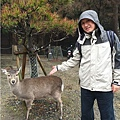 奈良東大寺04.jpg