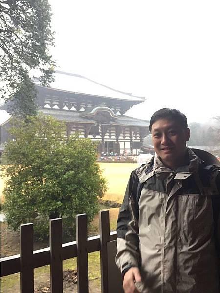 奈良東大寺07.jpg