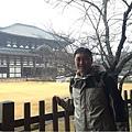 奈良東大寺10.jpg