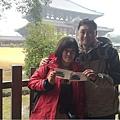 奈良東大寺08.jpg