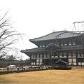 奈良東大寺14.jpg