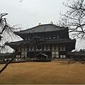 奈良東大寺15.jpg
