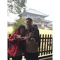 奈良東大寺16.jpg