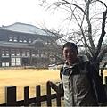奈良東大寺11.jpg
