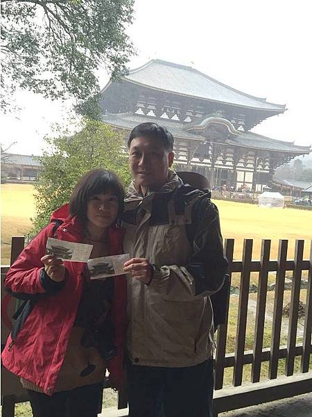 奈良東大寺09.jpg