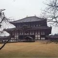 奈良東大寺20.jpg