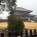 奈良東大寺17.jpg