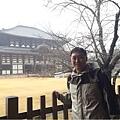 奈良東大寺18.jpg