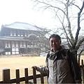 奈良東大寺32.jpg