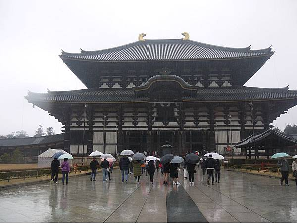 奈良東大寺35.jpg