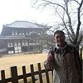 奈良東大寺33.jpg