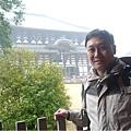 奈良東大寺29.jpg