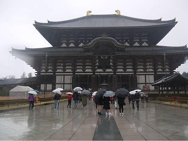 奈良東大寺36.jpg