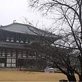 奈良東大寺31.jpg