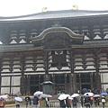 奈良東大寺37.jpg