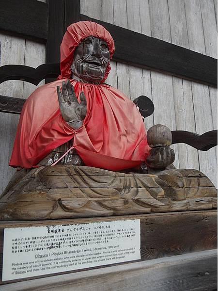 奈良東大寺45.jpg