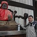 奈良東大寺48.jpg