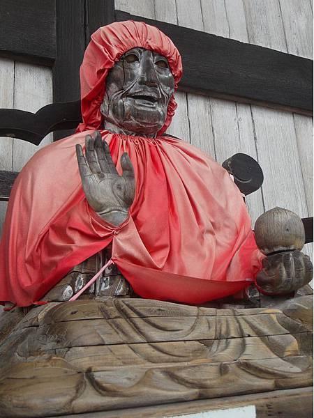 奈良東大寺47.jpg