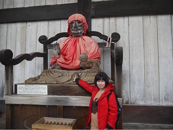 奈良東大寺51.jpg