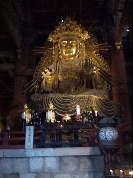 奈良東大寺56.jpg