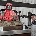 奈良東大寺49.jpg