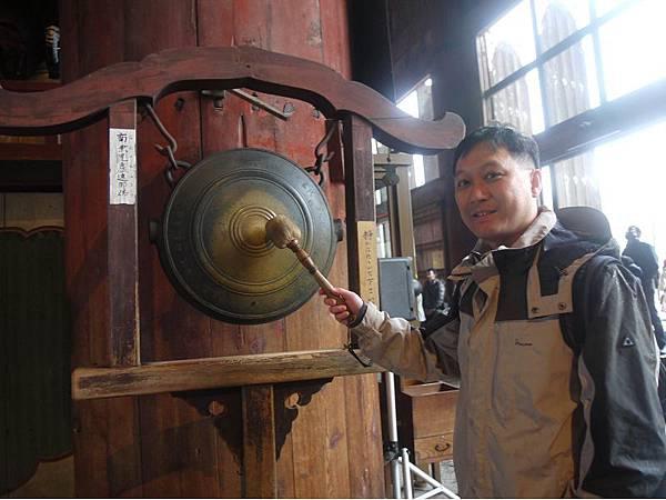 奈良東大寺55.jpg